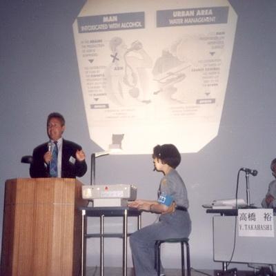 Wetenschap_Japan