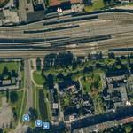 Essenburgpark